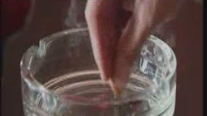 Los hosteleros pedirán al Gobierno que de marcha atrás en la ley antitabaco