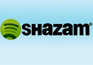 Shazam300