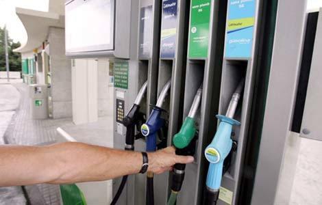 carru-gasolinera.jpg
