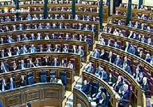 Congreso-hemiciclo