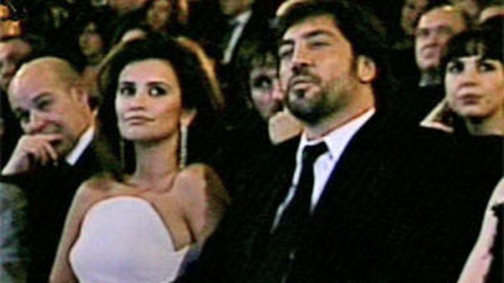 Penélope Cruz y Javier Bardem juntos en el nuevo filme de Ridley Scott