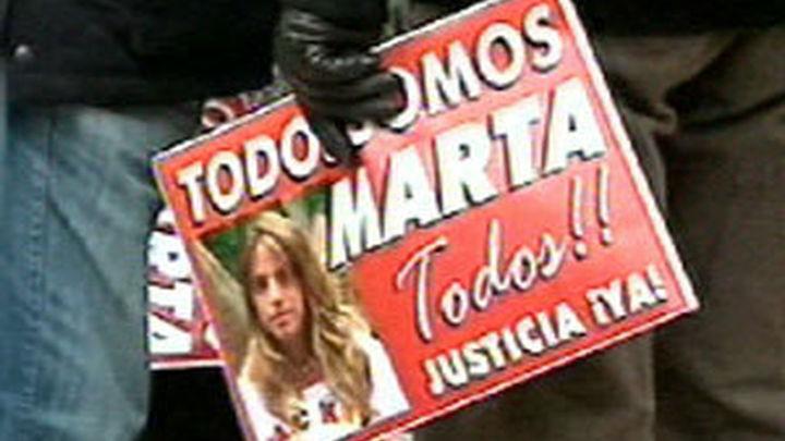 Marta del Castillo: Tres años de incertidumbre y contradicciones