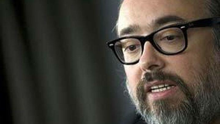 Alex de la Iglesia abre el III Festival del Filme Fantástico de París
