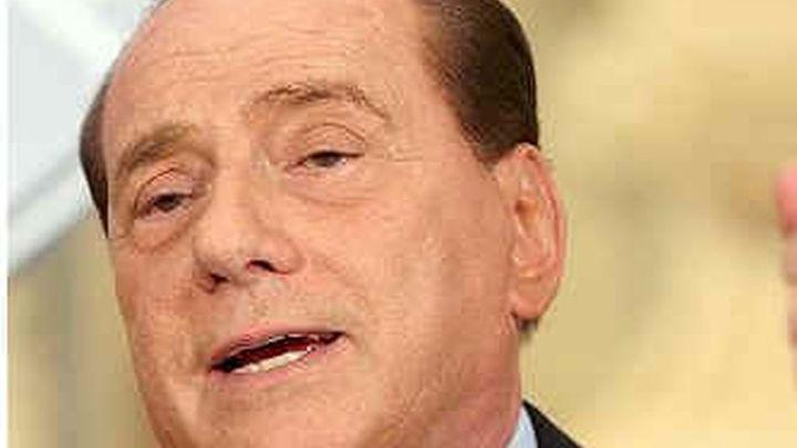 El Gobierno italiano llevará a la Constitución el equilibrio presupuestario