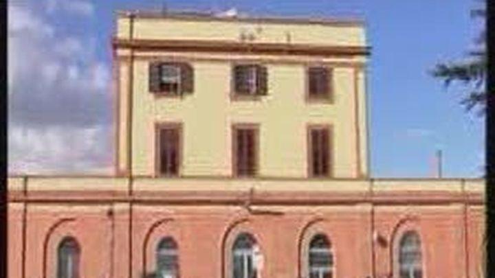La policía italiana busca a dos mellizas suizas  de seis años desaparecidas