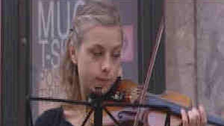 El Ayuntamiento da un mes a los músicos callejeros para presentar su solicitud de exámen