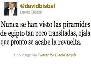 twit_bisbi