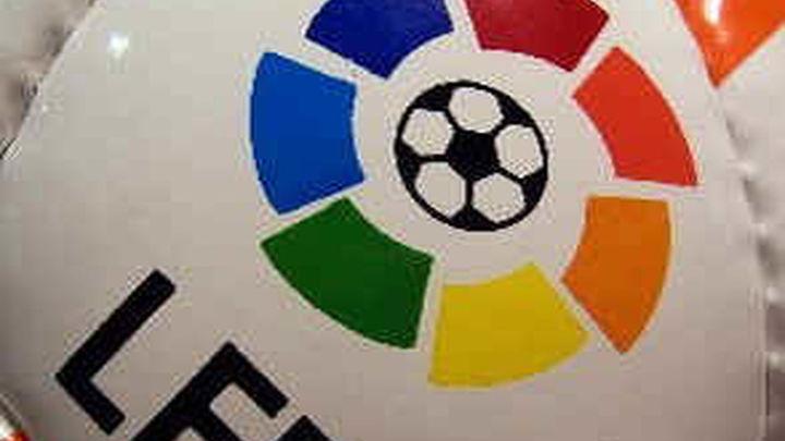 La Comisión Europea investiga posibles ventajas fiscales ilegales en el fútbol español