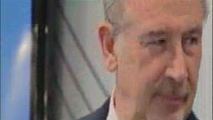 Caja Madrid no reconoce a sus directivos el cobro de 25 millones en primas