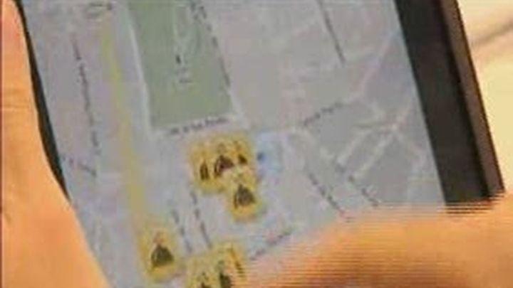 Una pyme madrileña a la cabeza del desarrollo de aplicaciones móviles