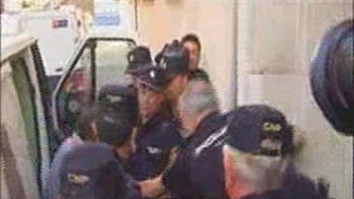 El miércoles comienza en Huelva el juicio por el asesinato de Mari Luz Cortés