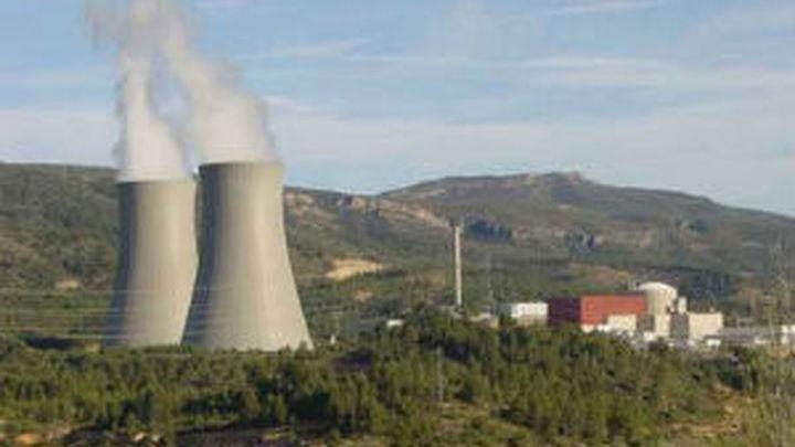 Irán desafía a la comunidad internacional y moderniza su programa nuclear