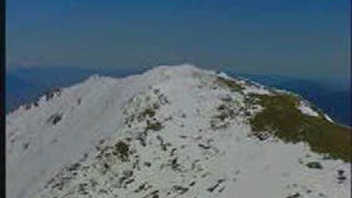 La Comunidad remite a la Asamblea la declaración del Parque Nacional de Guadarrama