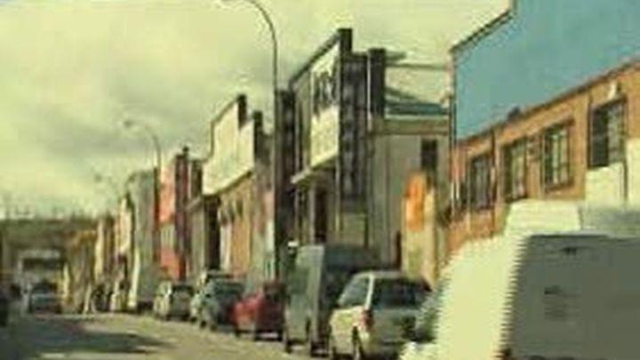 El proyecto chino Plaza de Oriente creará más de 1.000 puestos de trabajo en Fuenlabrada