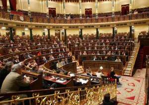 congreso_blog