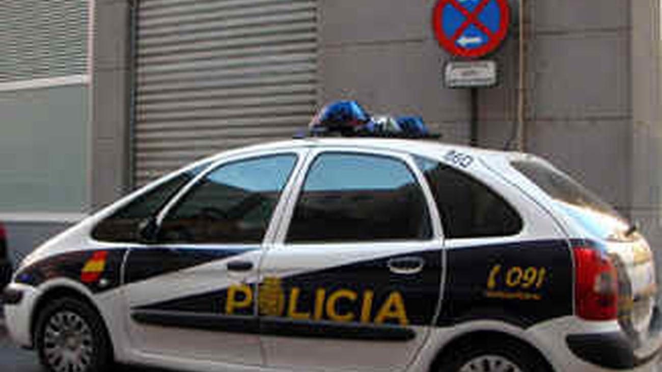 policia8