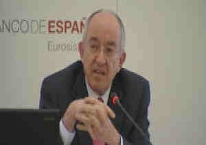 Miguel Angel Fernandez Ordoñez