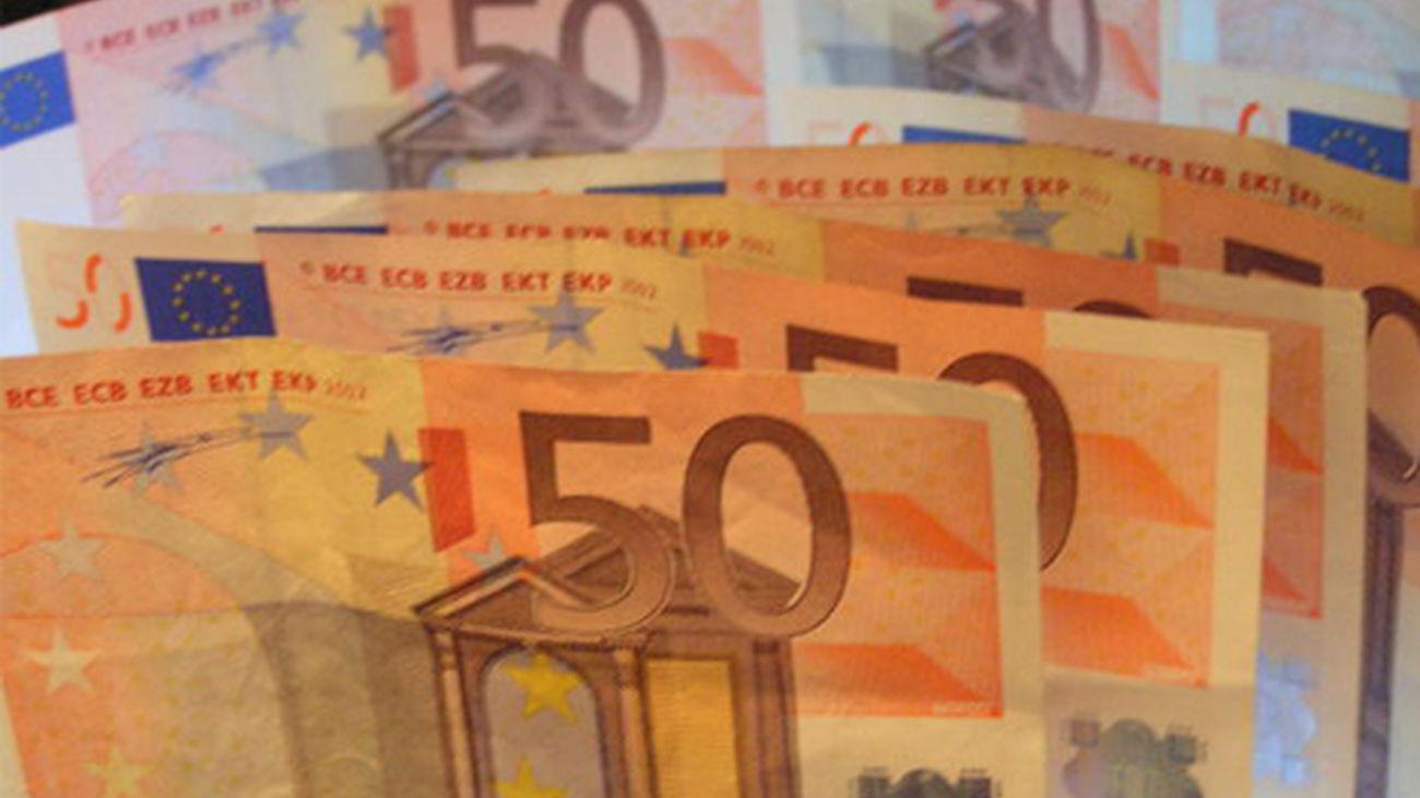 euros_billetes470
