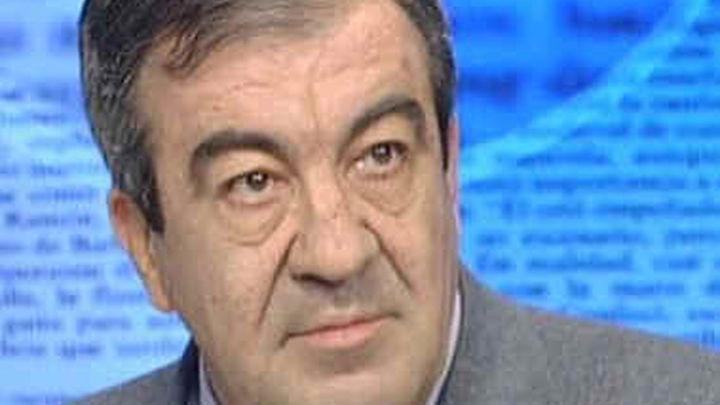 El PP renuncia a presentar candidato y se abstendrá en la investidura de Cascos