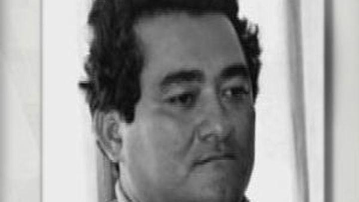 Se piden 157 años de cárcel para los sicarios que acabaron con Leónidas Vargas