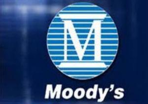 Moody's rebaja un escalón la clasificación de la deuda española por los costes de la reforma