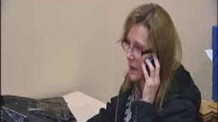 ¿Ha conseguido darse de baja en una compañía telefónica con una sola llamada?