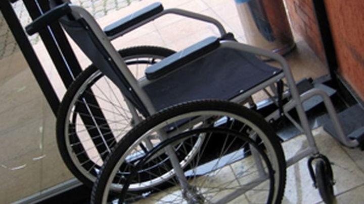 Un concierto en Madrid conmemora el 'Día  Europeo de las Personas con Discapacidad'