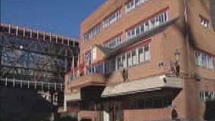 El Ayuntamiento de Alcorcón debe 88 millones a sus proveedores