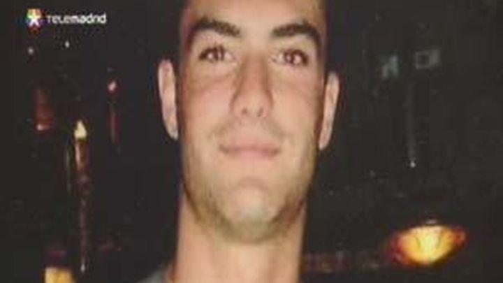 Un Jurado Popular declara a 'Pitoño' culpable  del homicidio intencionado de Alvaro Ussía