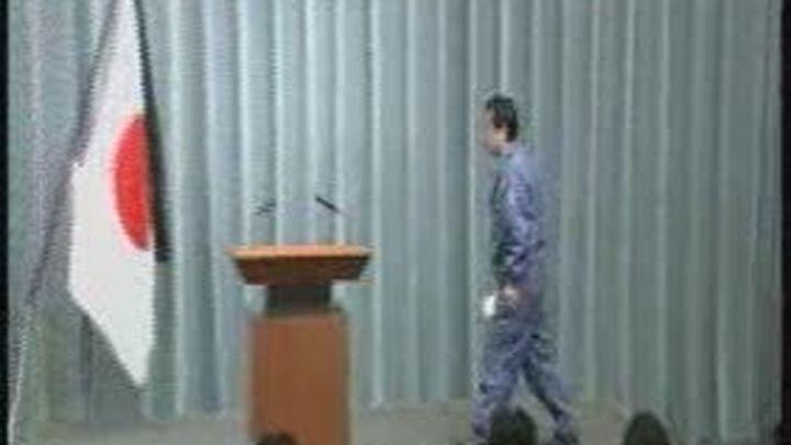 El primer ministro japonés asegura que la situación en Fukushima es grave