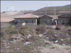 """Desarticulado el clan de """"Los Brunos"""" en la Cañada Real"""