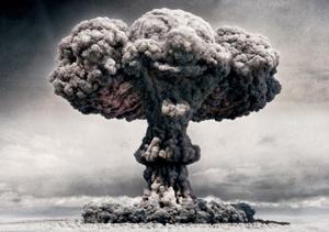 explosion_atomica