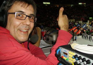 En Juego Onda Madrid