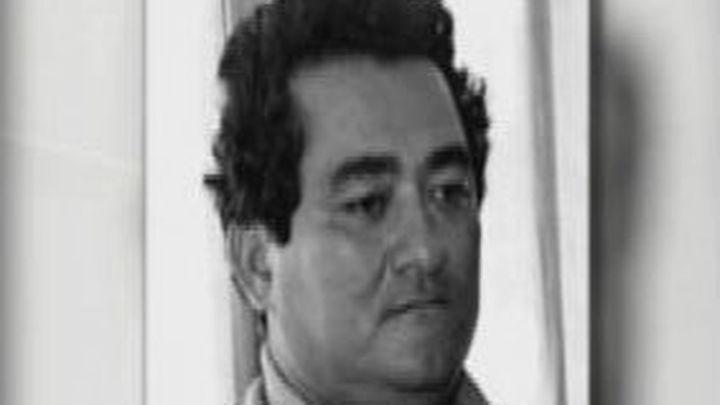 Declarados culpables los acusados del asesinato del narco Leónidas Vargas