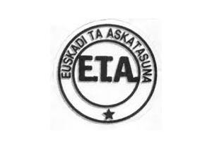 TELEMADRID niega que exista manipulación en la información sobre las negociaciones Gobierno-ETA