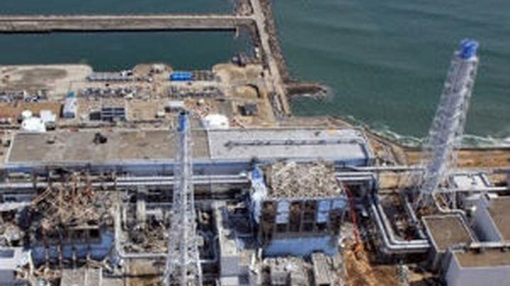 Un tribunal japonés responsabiliza al Estado del accidente de Fukushima