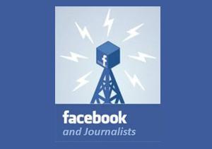 facebook_journalist