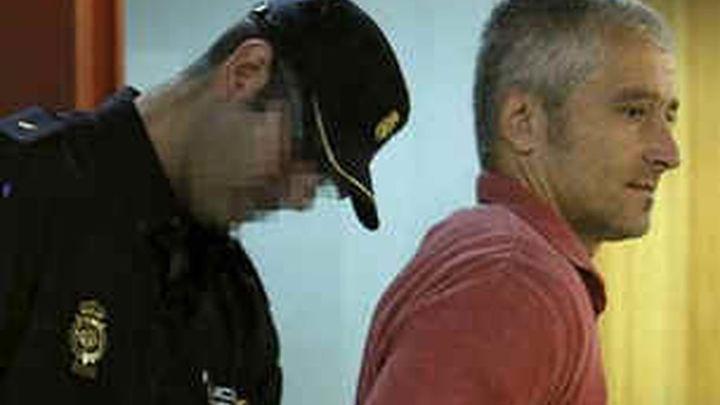 """""""Txapote"""", condenado a 20 años por el intento de asesinato de un edil del PSE"""