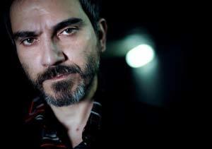 Fernando Alfaro, emblema de la escena indie española