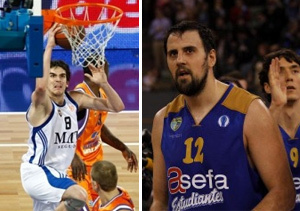 blog pobla final four