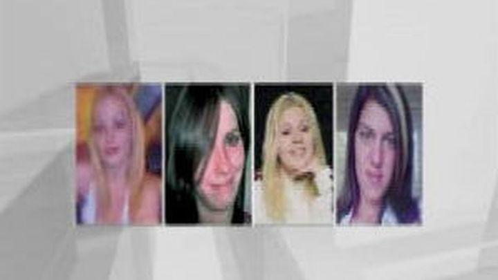 Amplían la búsqueda de pruebas contra el asesino en serie de Nueva York