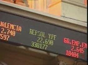 Salgado anuncia un trimestre de más reformas para seguir reduciendo el déficit