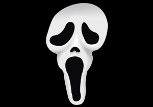 Cine: Scream