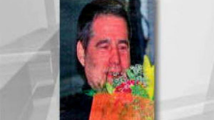 Trillo exige al Poder Judicial que investigue y depure responsabilidades en el caso Troitiño