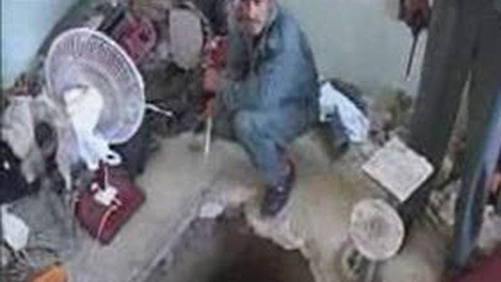 Más de 500 presos talibanes escapan de la prisión de Kandahar por un túnel