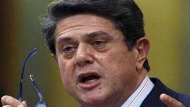 Trillo será nombrado embajador en EEUU, en sustitución de Jorge Dezcallar