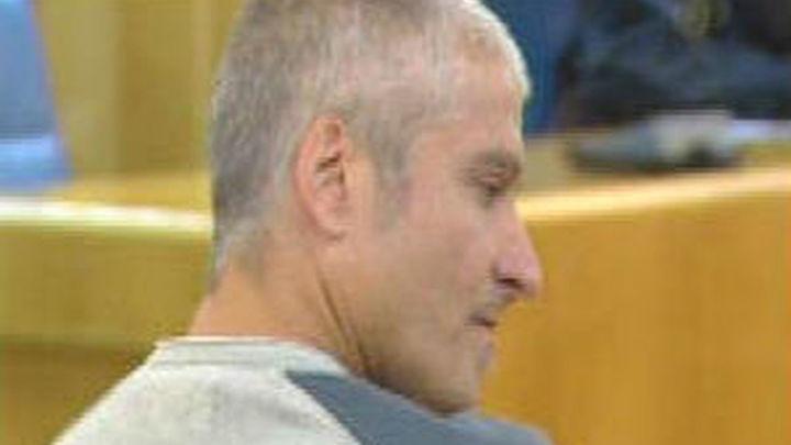 El juez Bermúdez multa a Guridi Lasa con 2.000  euros por negarse a declarar como testigo en el juicio a Txapote
