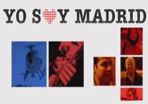 Logo yo soy madrid