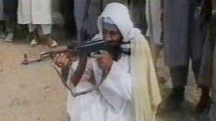 EEUU no informó a Pakistán de la operación contra Bin Laden, según la CIA