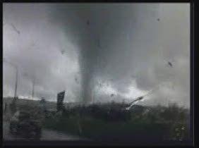 tornado_nzelanda